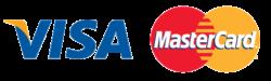visa-mastercard-250x75