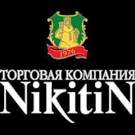 НикитиН